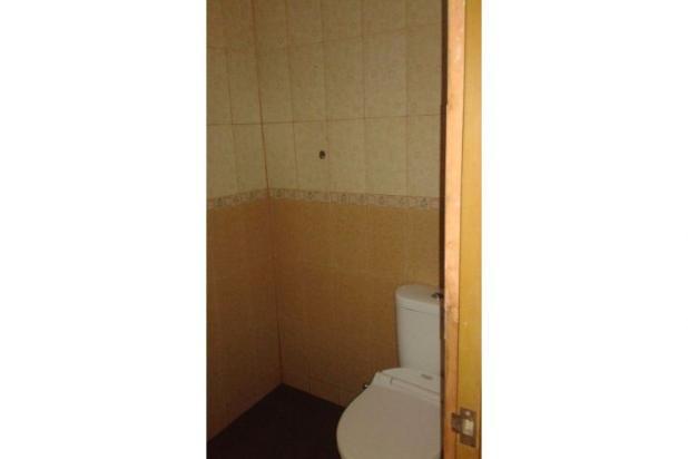 Rumah Second seperti baru Mampang depok (rmh00123) 7339241