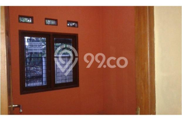 Rumah Second seperti baru Mampang depok (rmh00123) 7339244