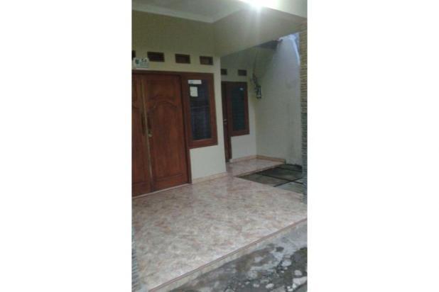 Rumah Second seperti baru Mampang depok (rmh00123) 7339243