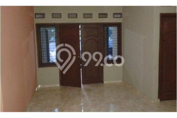 Rumah Second seperti baru Mampang depok (rmh00123) 7339253