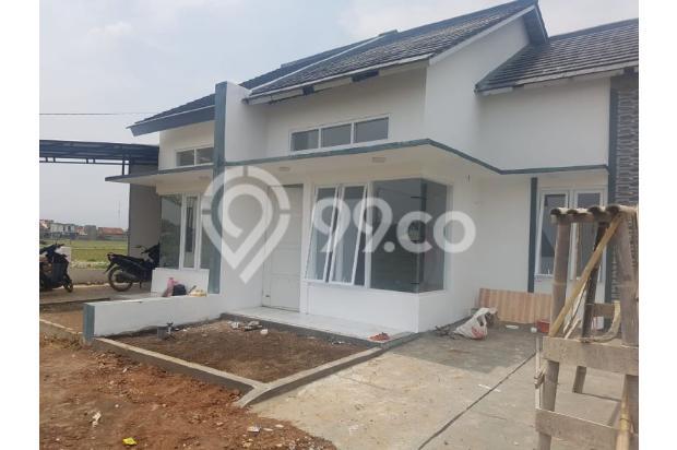Rumah di katapang,harga ekonomis,tempat strategis,nyaman,aman 22354335