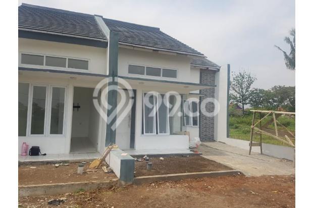 Rumah di katapang,harga ekonomis,tempat strategis,nyaman,aman 22354339