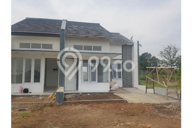Rumah di katapang,harga ekonomis,tempat strategis,nyaman,aman 22354337