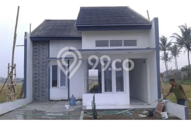 Rumah di katapang,harga ekonomis,tempat strategis,nyaman,aman 22354340