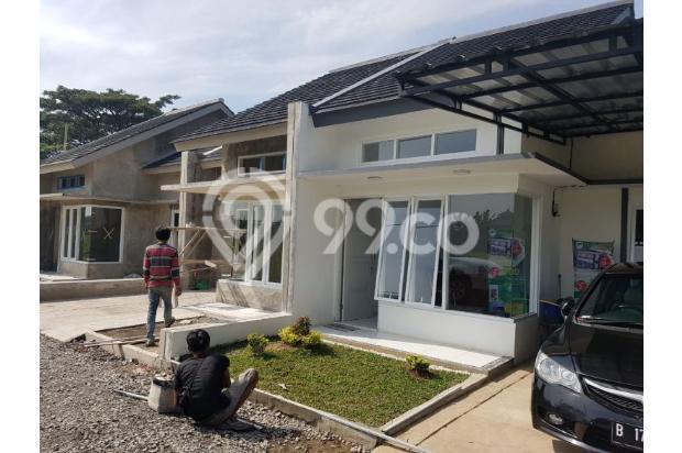 Rumah di katapang,harga ekonomis,tempat strategis,nyaman,aman 22354341