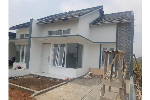 Rumah di katapang,harga ekonomis,tempat strategis,nyaman,aman 22354336
