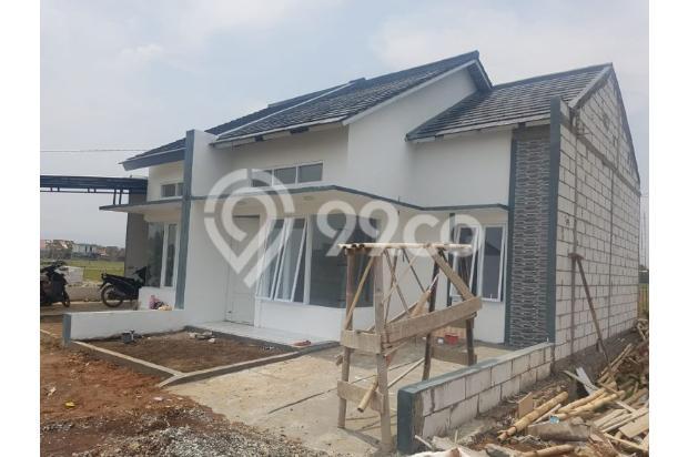 Rumah di katapang,harga ekonomis,tempat strategis,nyaman,aman 22354338