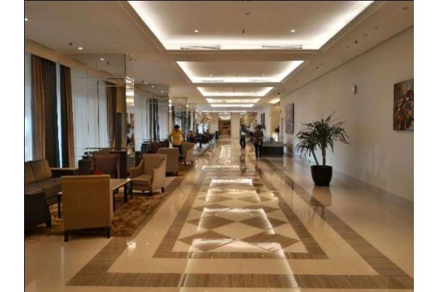 Rp324rb/hari Hotel Disewa