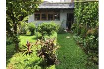 Rumah di Kemang, Jakarta Selatan ~ Swimming Pool