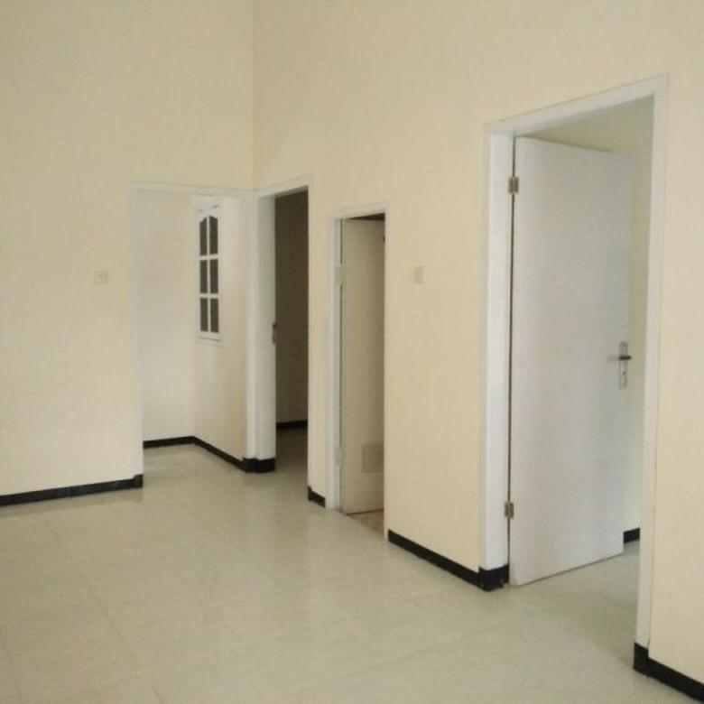 Rumah baru murah di Jl Teluk Pelabuhan Ratu Arjosari Malang
