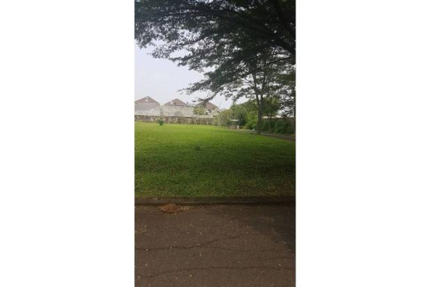 Rp4,07mily Tanah Dijual