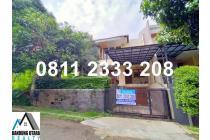 Rumah Minimalis Bagusss Fajar Raya Estate, Siap Huni, Good Location