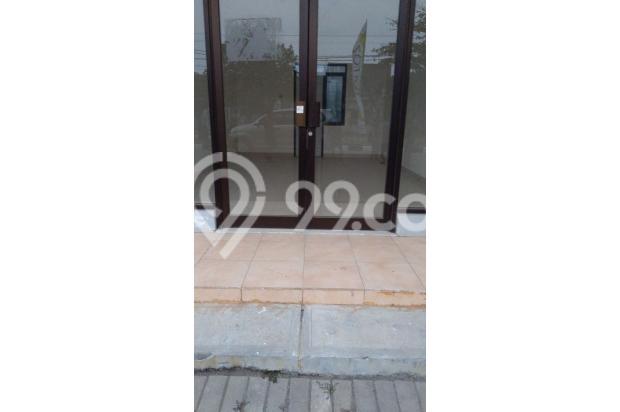 ruko teraz, lokasi strategis untuk pusat bisnis 15944189