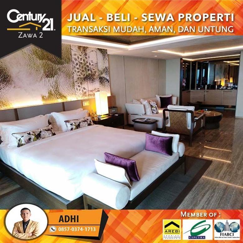 BEST INVESTMEN BALI Resort,Villa, Condotel, Town House NEW WORLD GRAND BALI
