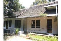 Dijual Cepat rumah jarang ada di  Jl Dr. Hatta  dkt Cipaganti-Cihampelas
