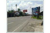Unit Kavling Tanah Dekat PLN Sedayu Bantul - Yogya Promo Berhadiah