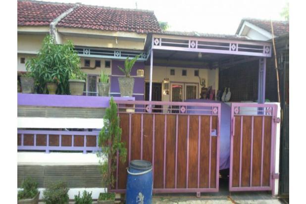 Rumah dijual cepat,Perumahan Cikupa Permai 12396867