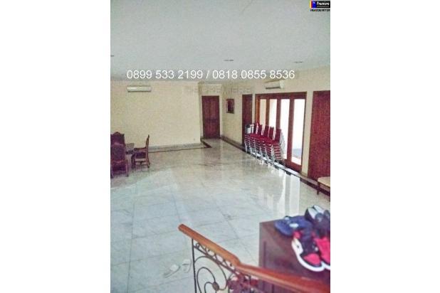 Rp25mily Rumah Dijual