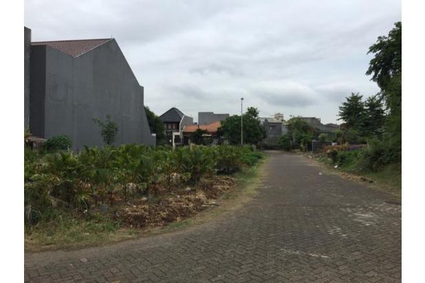Rp2,81mily Tanah Dijual