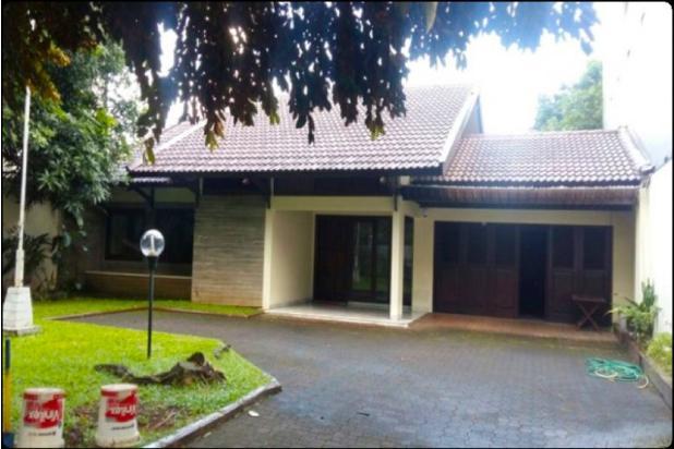 Rp15,3mily Rumah Dijual