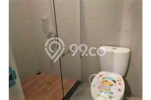 Hunian Eksklusif Dua Lantai Dapat Furniture nya Dekat UII 16049844