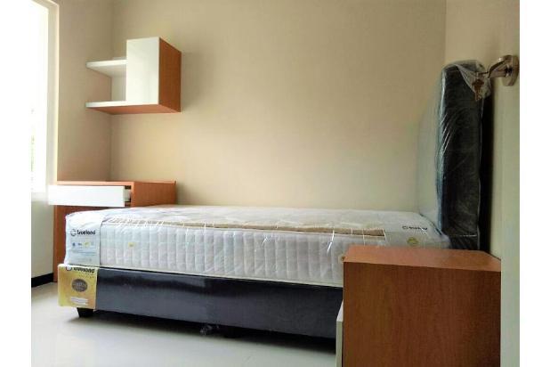 Hunian Eksklusif Dua Lantai Dapat Furniture nya Dekat UII 16049846