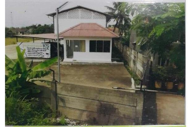 Tanah Cikupa Tangerang 8855930