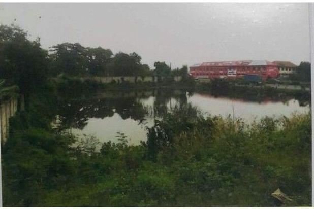 Tanah Cikupa Tangerang 8855931