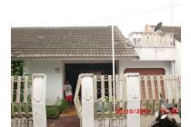Dijual  Rumah Murah di Graha Indah, Bogor