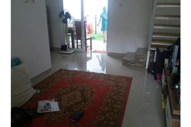 Dijual Rumah Nyaman di Casa Azalea Bintaro Tangerang Selatan 17795160
