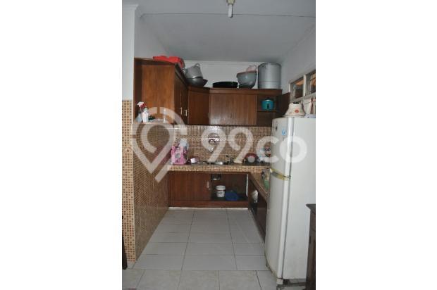 diswakan villa TNT 6 kamar 15145179