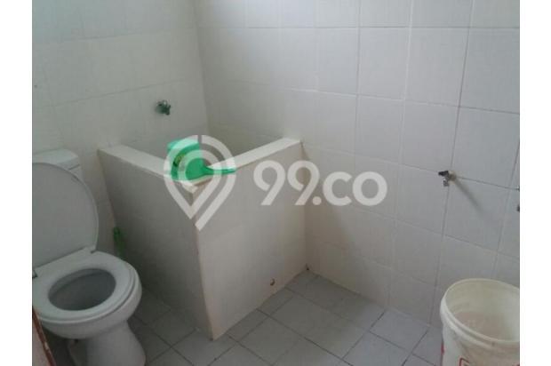 diswakan villa TNT 6 kamar 15145182