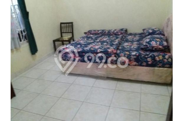 diswakan villa TNT 6 kamar 15145187