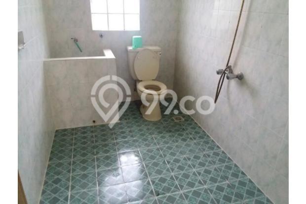diswakan villa TNT 6 kamar 15145189