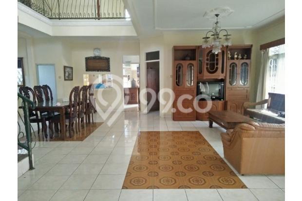 diswakan villa TNT 6 kamar 15145214