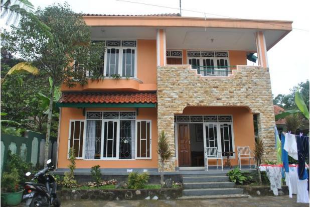 diswakan villa TNT 6 kamar 15145222