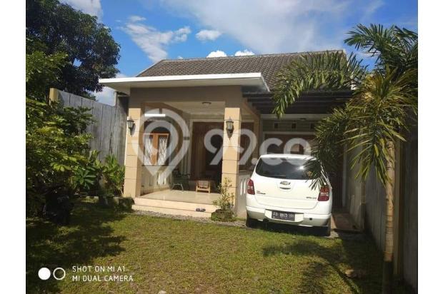 Rumah Luas di Banguntapan 18273624