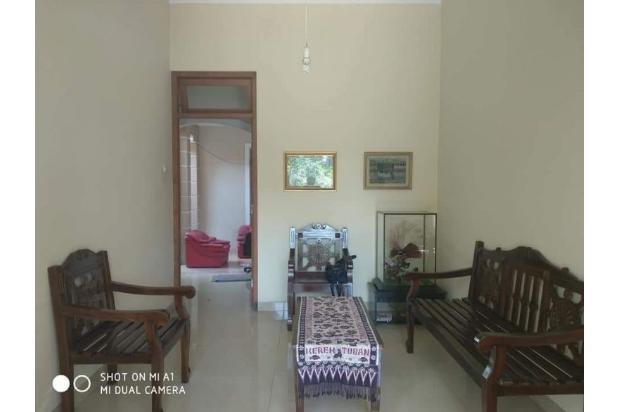 Rumah Luas di Banguntapan 18273626