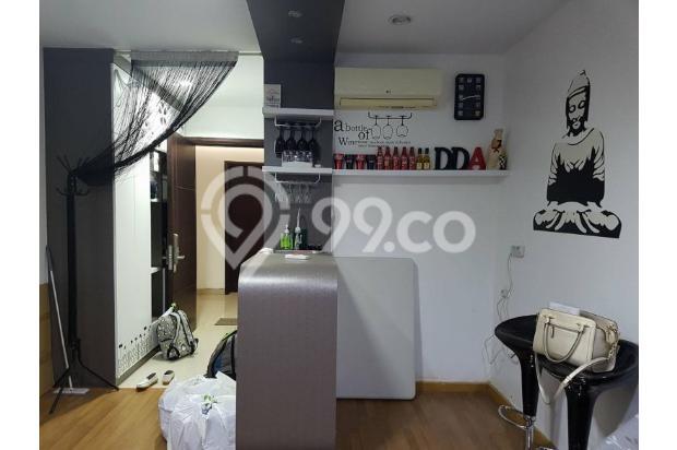 Dijual Apartemen Nyaman Siap Huni di Bayerina Harbour Bay Batu Ampar Batam 16579084