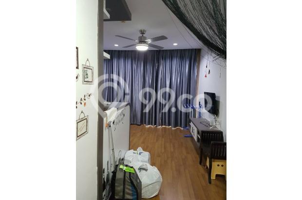 Dijual Apartemen Nyaman Siap Huni di Bayerina Harbour Bay Batu Ampar Batam 16579086