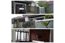 Rumah Minimalis di Taman Holis Indah THI