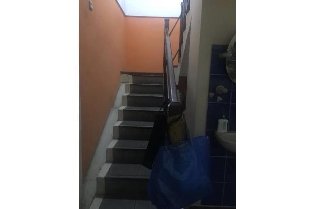 Dijual Rumah Lokasi Strategis di Perumahan Villa Bintaro Regency, Tangsel 17825179
