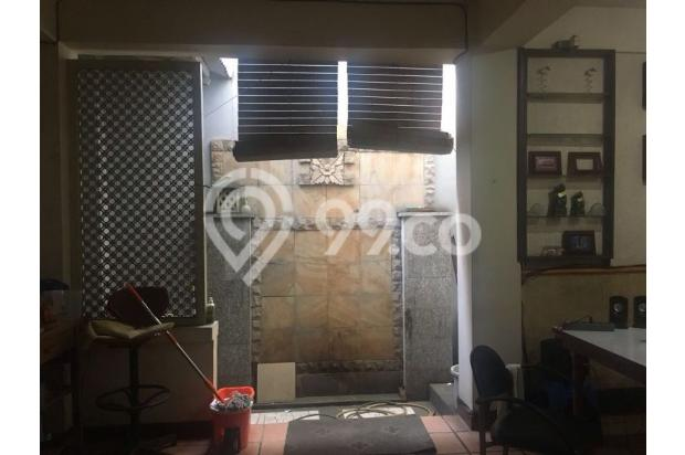 Dijual Rumah Lokasi Strategis di Perumahan Villa Bintaro Regency, Tangsel 17825182