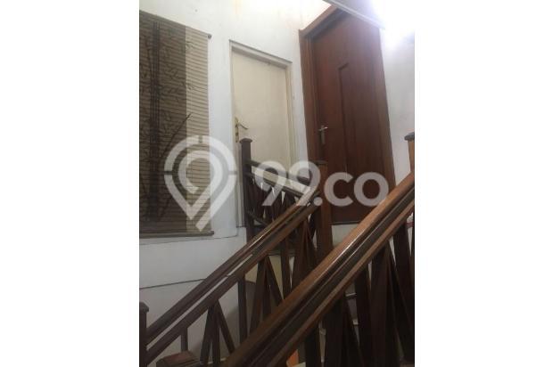 Dijual Rumah Lokasi Strategis di Perumahan Villa Bintaro Regency, Tangsel 17825186