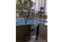 Apartemen-Jakarta Pusat-8