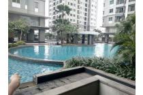 Apartemen-Jakarta Pusat-16