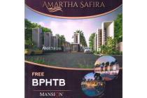 Amartha Safira by Chalidana Group