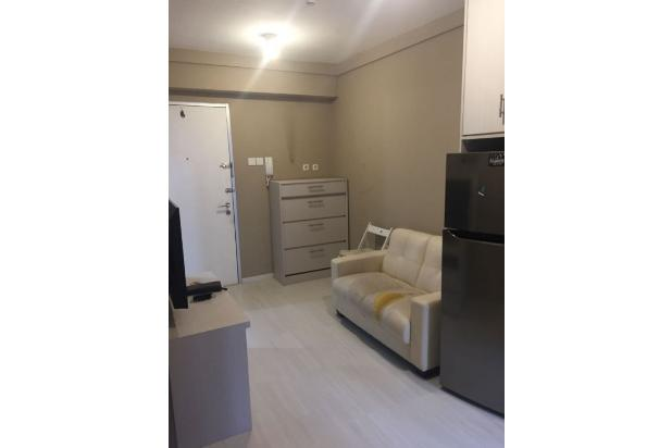 Rp540jt Apartemen Dijual