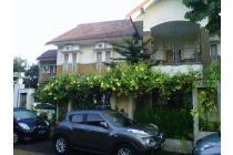 Rumah Kost Ekslusif Kamar Banyak Tanah Luas di Jalan Kaliurang km 5