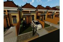 rumah murah syariah